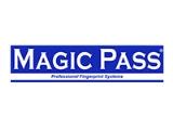 magicpass
