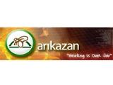arikazan