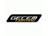 gecem-electrick