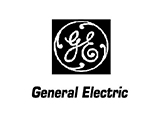 general-electrick